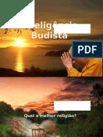 Inteligência_Budista