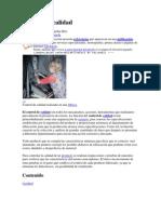 conceptos de Control de calidad.docx