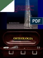 Anatomia Aula03osteologia 110425145708 Phpapp01