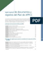 Documentos Haccp