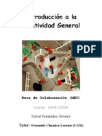 BCFernandez - Relatividad General.pdf