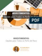 eBook-Órama-Investimentos-Opções-para-Todos-os-Perfis-de-Risco