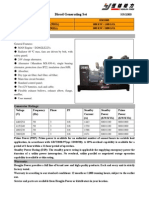 2010.Diesel Generating Set2.23_13.55.7_1169