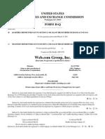 wwww-2013331x10q.pdf