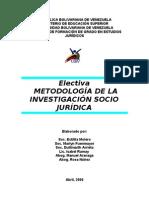 Metodología+de+la+Investigación+Jurídica