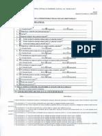 Anexa 1 Inregistrare Fiscala v5