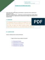 SISTEMAS DE ESTAMPACION TEXTIL.pdf