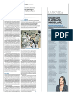 D-EC-30062013 - Portafolio  - Portafolio Domingo - pag 8.pdf