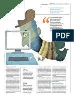 D-EC-30062013 - Portafolio  - Portafolio Domingo - pag 7.pdf