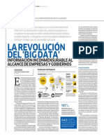 D-EC-30062013 - Portafolio  - Portafolio Domingo - pag 6.pdf