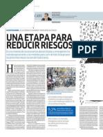 D-EC-30062013 - Portafolio  - Central Portafolio - pag 10.pdf