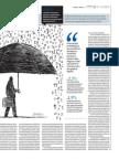 D-EC-30062013 - Portafolio  - Central Portafolio - pag 11.pdf