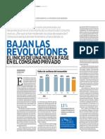 D-EC-07072013 - Portafolio  - Portafolio Domingo - pag 6.pdf