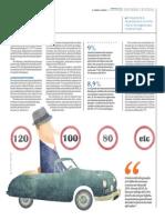 D-EC-07072013 - Portafolio  - Portafolio Domingo - pag 7.pdf