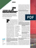 D-EC-06072013 - Somos  - ACTUALIDAD - pag 22.pdf