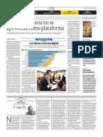 D-EC-05072013 - Cuerpo B  - Economía - pag 6.pdf