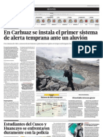 D-EC-06072013 - El Comercio - Regiones - pag 22.pdf