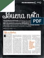 D-EC-06072013 - Somos  - DIA DEL MAESTRO - pag 27.pdf