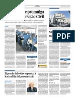 D-EC-05072013 - Cuerpo B  - Economía - pag 4.pdf
