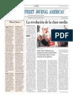 D-EC-02072013 - Cuerpo B  - The Wall Street - pag 12.pdf