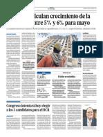 D-EC-02072013 - Cuerpo B  - Economía - pag 4.pdf