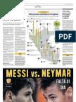 D-EC-01072013 - El Comercio - Regiones - pag 14.pdf