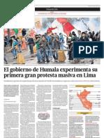 D-EC-05072013 - El Comercio - Tema del Día - pag 2.pdf