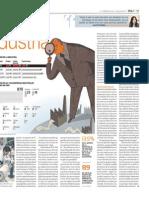 D-EC-01072013 - Dia 1  - Central Día_1 - pag 13.pdf