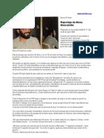 Envar El Kadri Reportaje de Mona Moncalvillo[1]