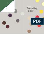 CEGSS Reporting Folder