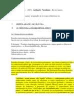 BOURDIEU+Ficham+Meditacoes