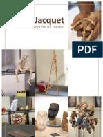 0510-Junior Jacquet - Createur & Sculpteur de Papier