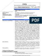 PERCLOROETILENO rev04-2013