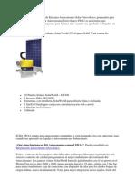 Kits para Autoconsumo Solar Fotovoltaico.docx