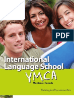 Pamphlet 2013 - Adult Courses (English)