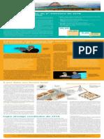 Light Newsletter RI - Ano II - N? 7