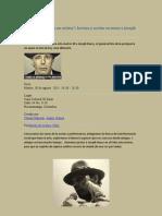 0 Beuys 11