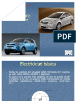 60675322-Electricidad-y-electronica.pdf