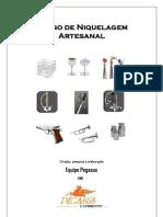 PDF- Curso de Niquelagem Artesanal