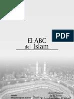 EL ABC DEL ISLÁM de Dr. Armando Bukele Kattán