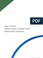 GP3600_to_GP4000_e