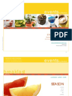 2013 Catering Menus.pdf