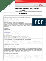 nsdsnbutano.pdf