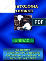 paraestudiarmodulotanatologia-110324135724-phpapp02