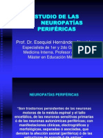 Neuropatias Perifericas.ppt