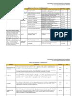 3 Tabla Reactivos Diagnostico 12-13[1] (2)