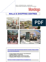 Ingles NA EOM Malls & Shopping Centres