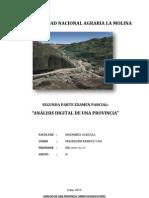 ENXAMEN APRICAL2