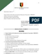 proc_00417_13_resolucao_processual_rc2tc_00067_13_decisao_inicial_2_.pdf