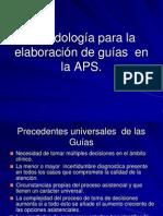 Metodologia Para La Elaboracion de Guias-10.